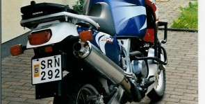 Honda Africa Twin -01