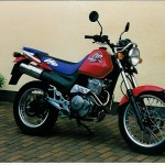 SLR 650_1