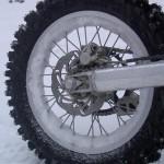 MC_vinter_090124_ 008 (Large)
