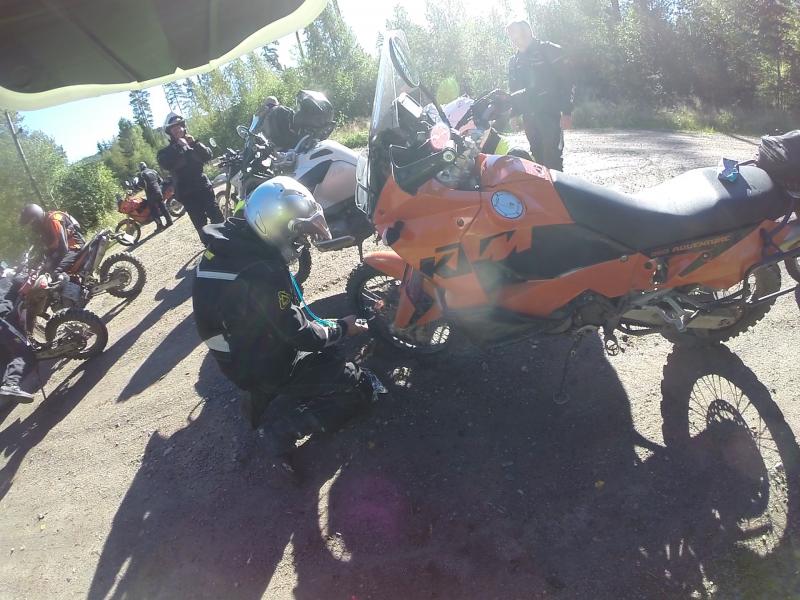 vlcsnap-2015-09-20-19h27m51s810