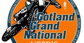 Gotland Grand National 2016